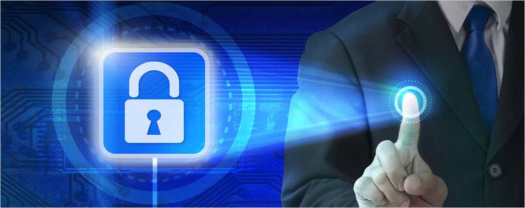 Private Investigation Data Security